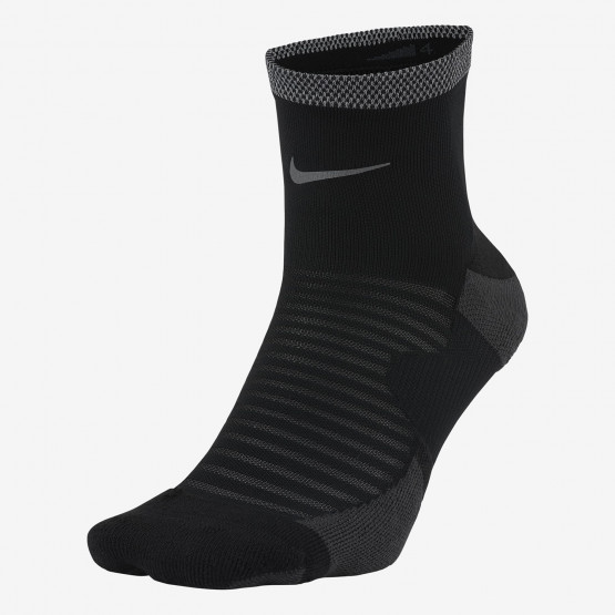 Nike U Nk Spark Cush Ankle
