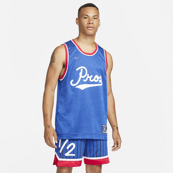 Nike Dri-FIT Lil' Penny Premium Ανδρική Φανέλα για Μπάσκετ