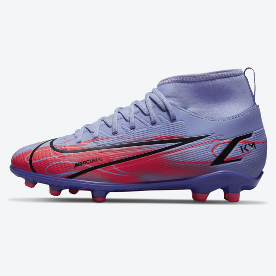 Nike Mercurial Superfly 8 Club MG Ανδρικά Ποδοσφαιρικά Παπούτσια
