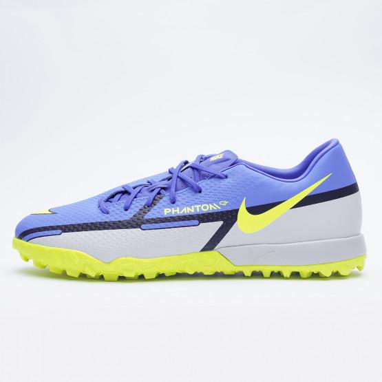 Nike Phantom Gt2 Academy TF Ανδρικά Παπούτσια Ποδοσφαίρου
