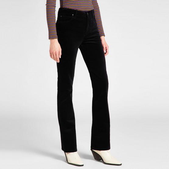 Lee Breese Boot Women's Jeans