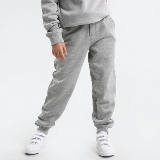 Polo Ralph Lauren Παιδικό Παντελόνι Φόρμας