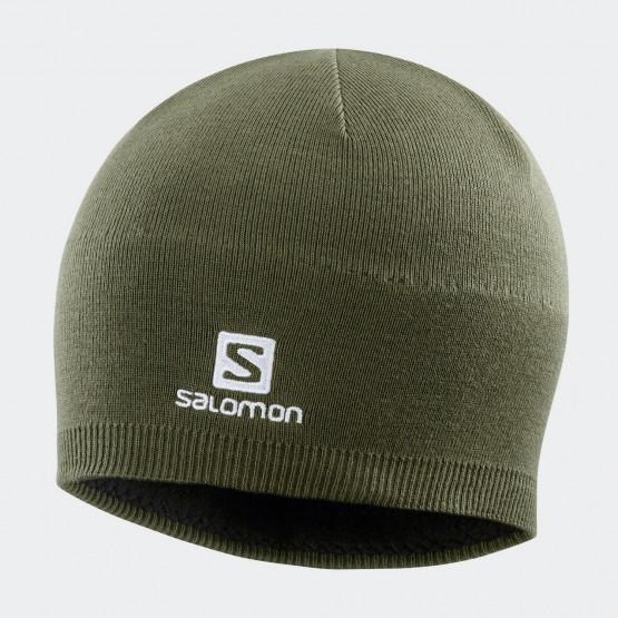 Salomon Unisex Σκούφος