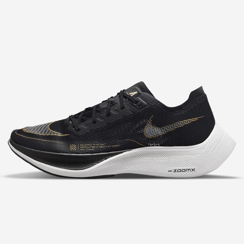 Nike Zoomx Vaporfly Next% 2 (9000080370_53247)