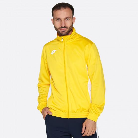 Lotto Sweat Delta Men's Jacket
