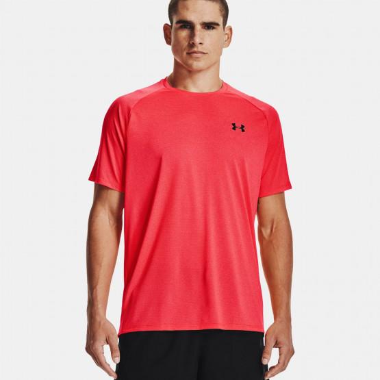 Under Armour Novelty 2.0 Men's T-Shirt