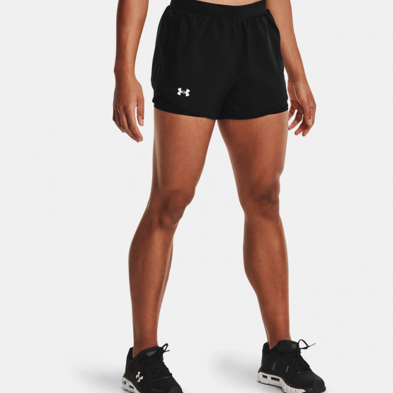 Under Armour Fly By 2.0 2N1 Short
