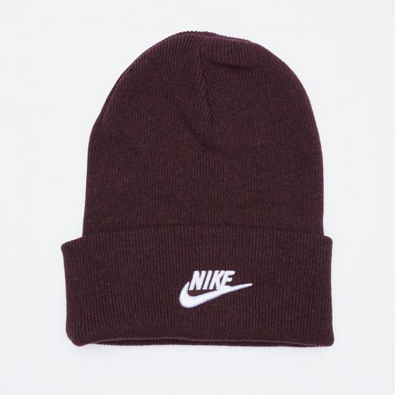 Nike Sportswear Utility Futura Beanie