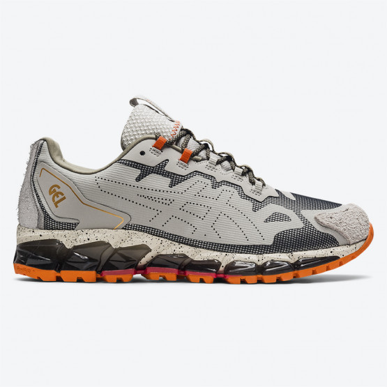 Asics Gel-Quantum 360 6 Mens' Shoes for Running