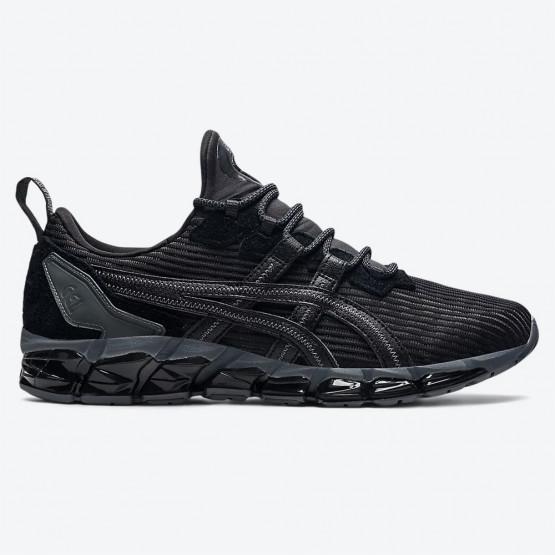 Asics Gel-Quantum 360 6 Re Ανδρικά Παπούτσια για Τρέξιμο