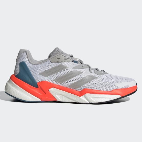 adidas Performance  X9000L3 Men's Shoes