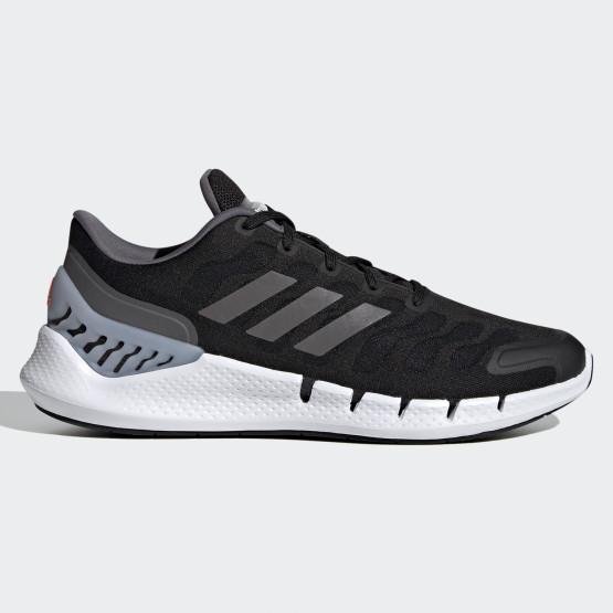 adidas Performance Climacool Ventania Ανδρικά Παπούτσια