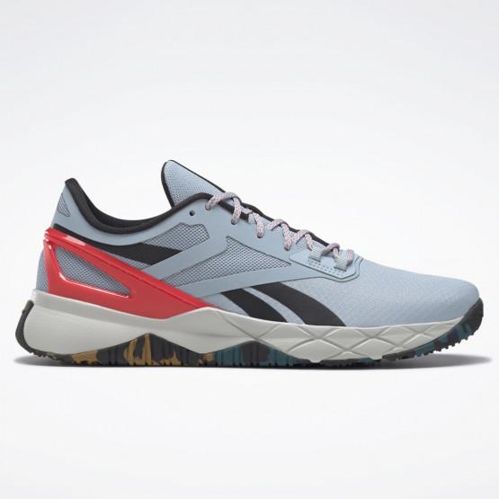 Reebok Sport Nanoflex Tr Ανδρικά Παπούτσια για Cross Training