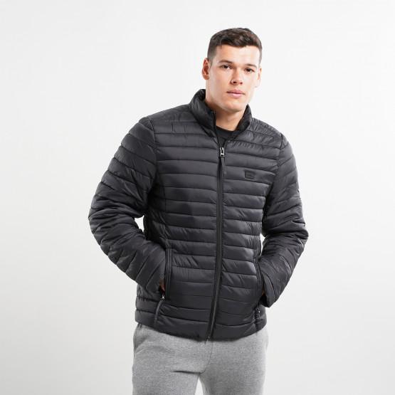 BodyTalk  Men's Jacket