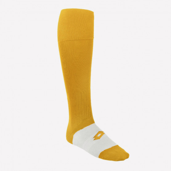 Lotto Delta Αθλητικές Κάλτσες