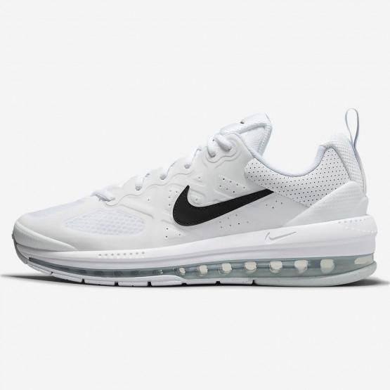 Nike Air Max Genome Ανδρικά Παπούτσια