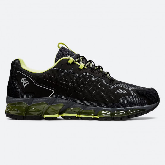 Asics Gel-Quantum 360 6 Ανδρικά Παπούτσια για Τρέξιμο