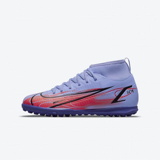 Nike Jr Superfly 8 Club Km Tf