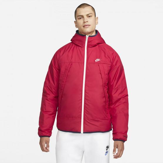Nike Sportswear Therma- FIT Legacy Men's Jacket