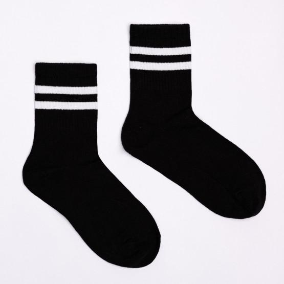 Emerson Unisex Socks