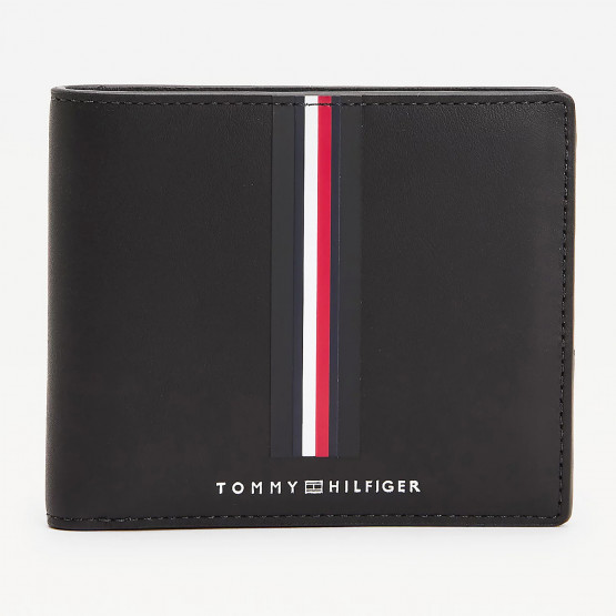 Tommy Jeans Commuter Extra Ανδρικό Πορτοφόλι