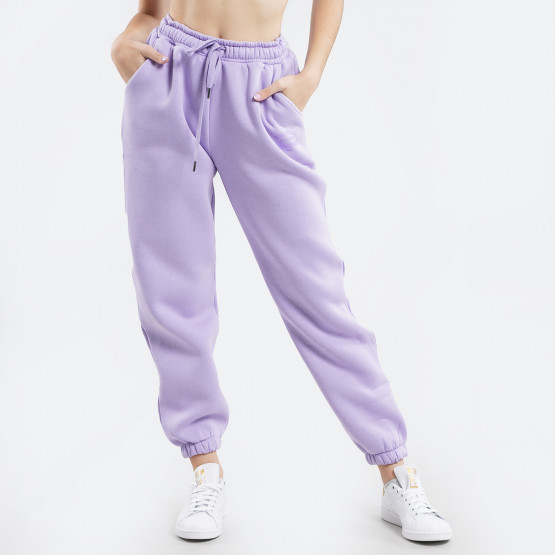 Target Womens' Track Pants