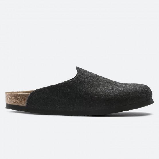 Birkenstock Amsterdam Unisex Slippers