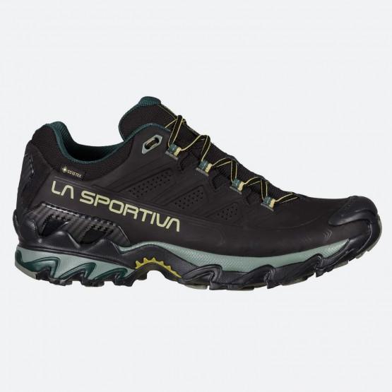 La Sportiva Ultra Raptor II Men's Trail Shoes