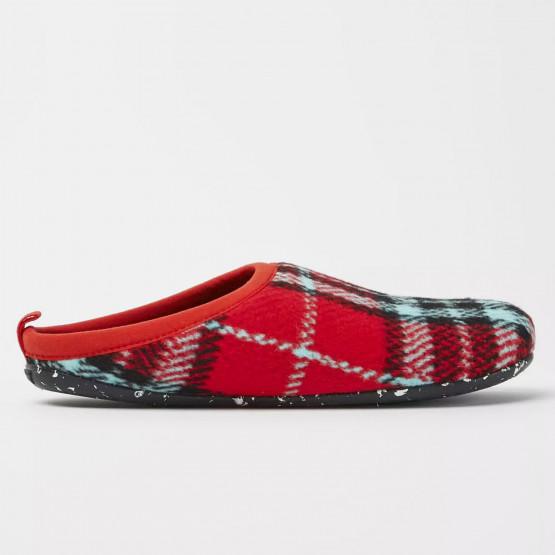 Camper Wabi Women's Slippers