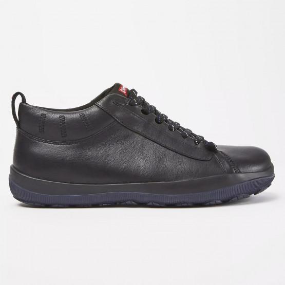 Camper Guard Ανδρικά Παπούτσια