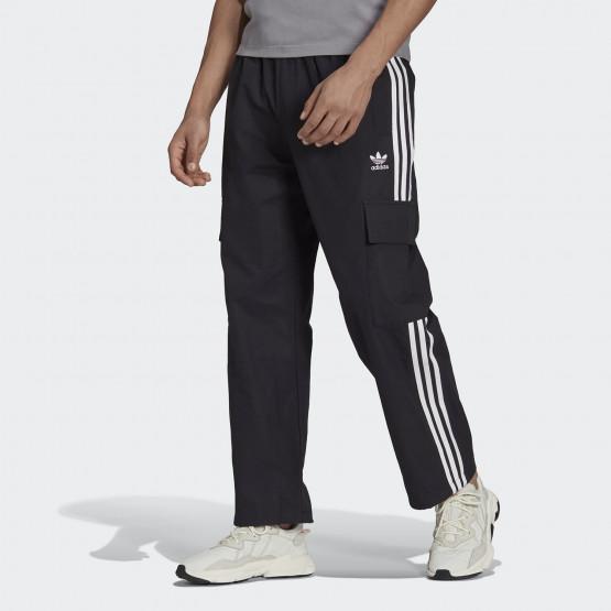 adidas Originals 3-Stripes Cargo