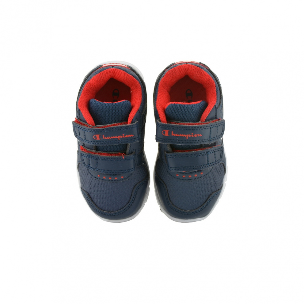 Champion Low Cut Shoe COMBO B TD
