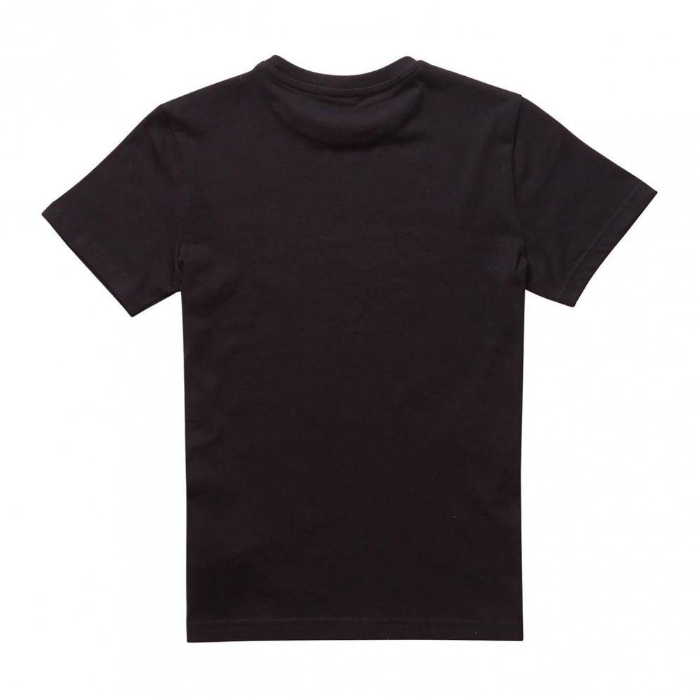 Billabong CAPTURE BOY SS TEE