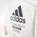 adidas Performance Confed Replique No. 5