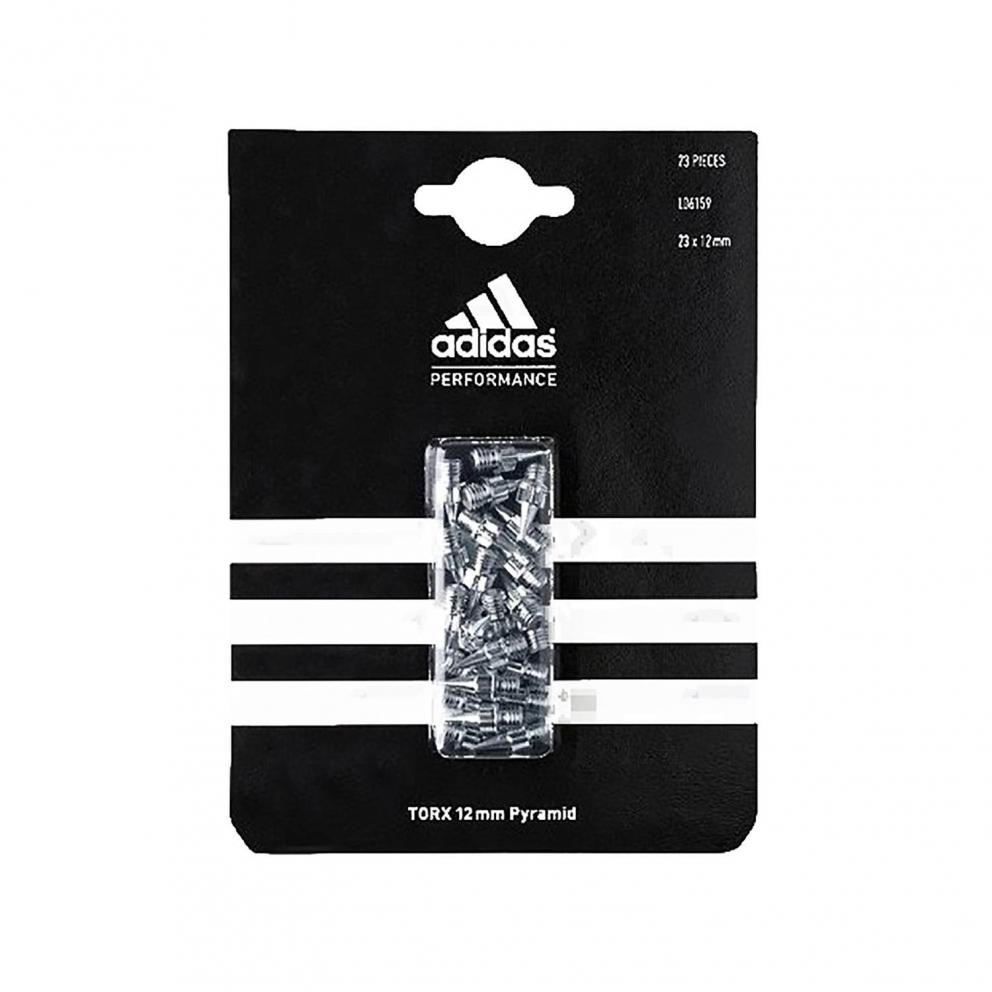 adidas Performance Torx 12Mm Pyramid