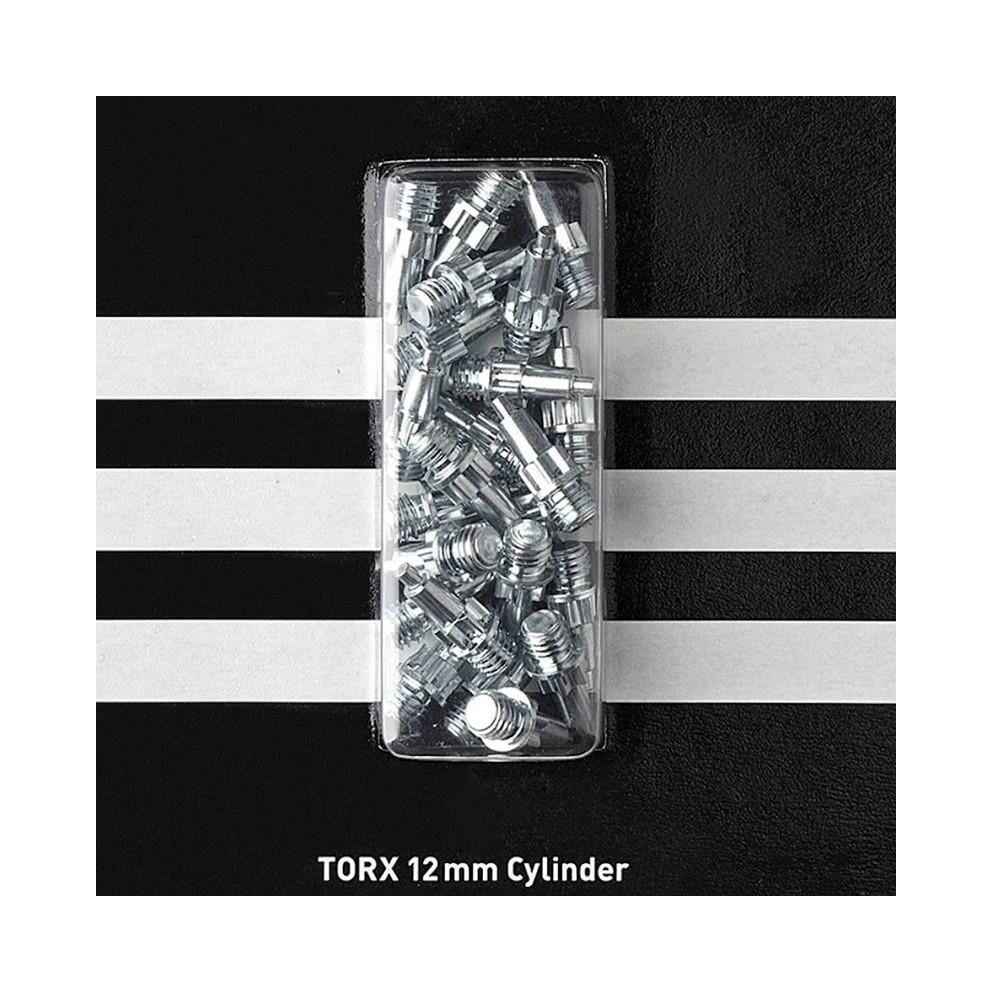 adidas Performance Torx 12Mm Cylinder