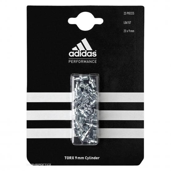 adidas torx 9mm cylinder