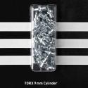 adidas Performance Torx 9Mm Cylinder
