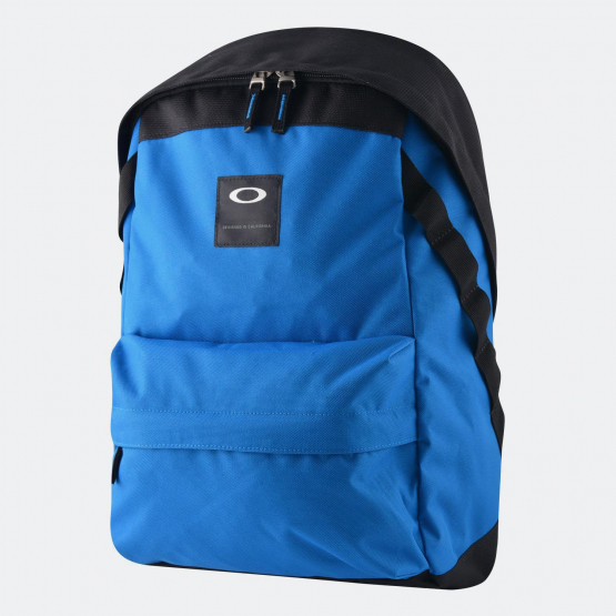 Oakley Holdbrook Backpack | Large