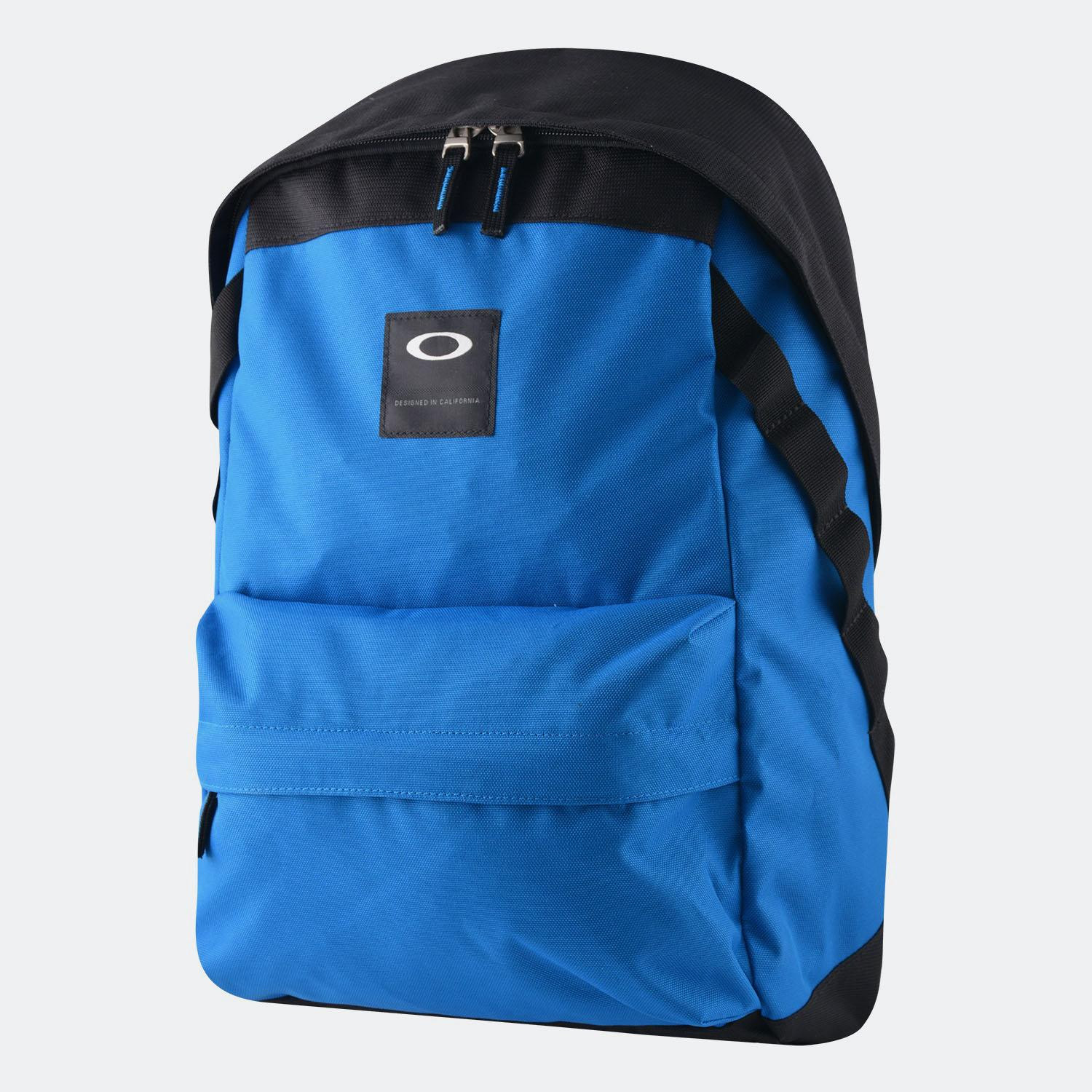 Oakley Holdbrook Backpack | Large (30814510109_25796)