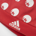 adidas Performance Dy Inf Beanie G