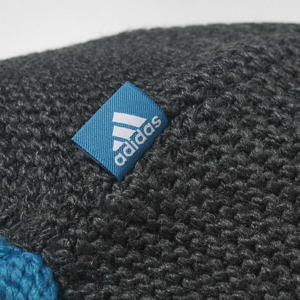 adidas Performance Inf Knit Beanie