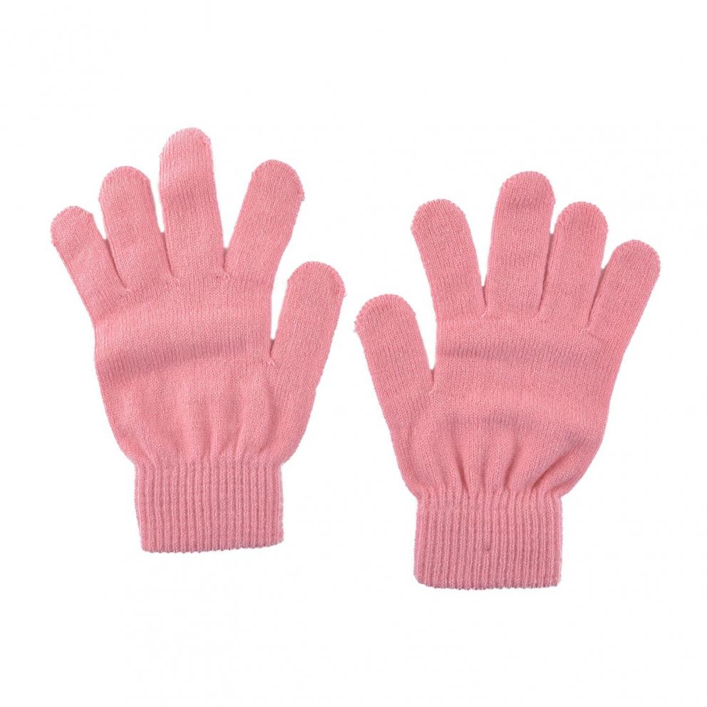 Champion Gloves