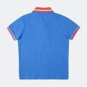 Champion | Παιδική Μπλούζα