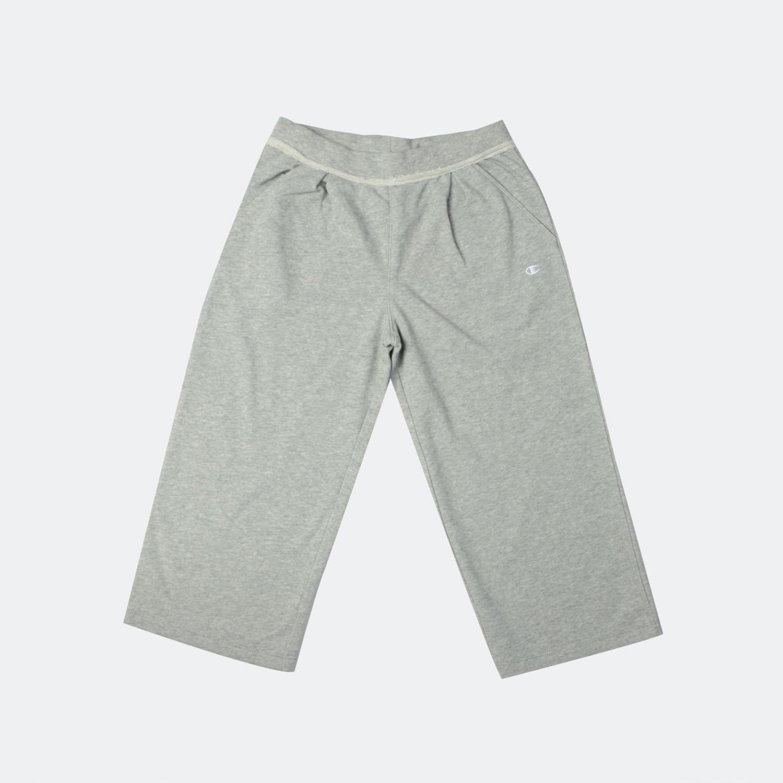 Champion 3/4 Pants | Παιδική Φόρμα (9000003062_29652)