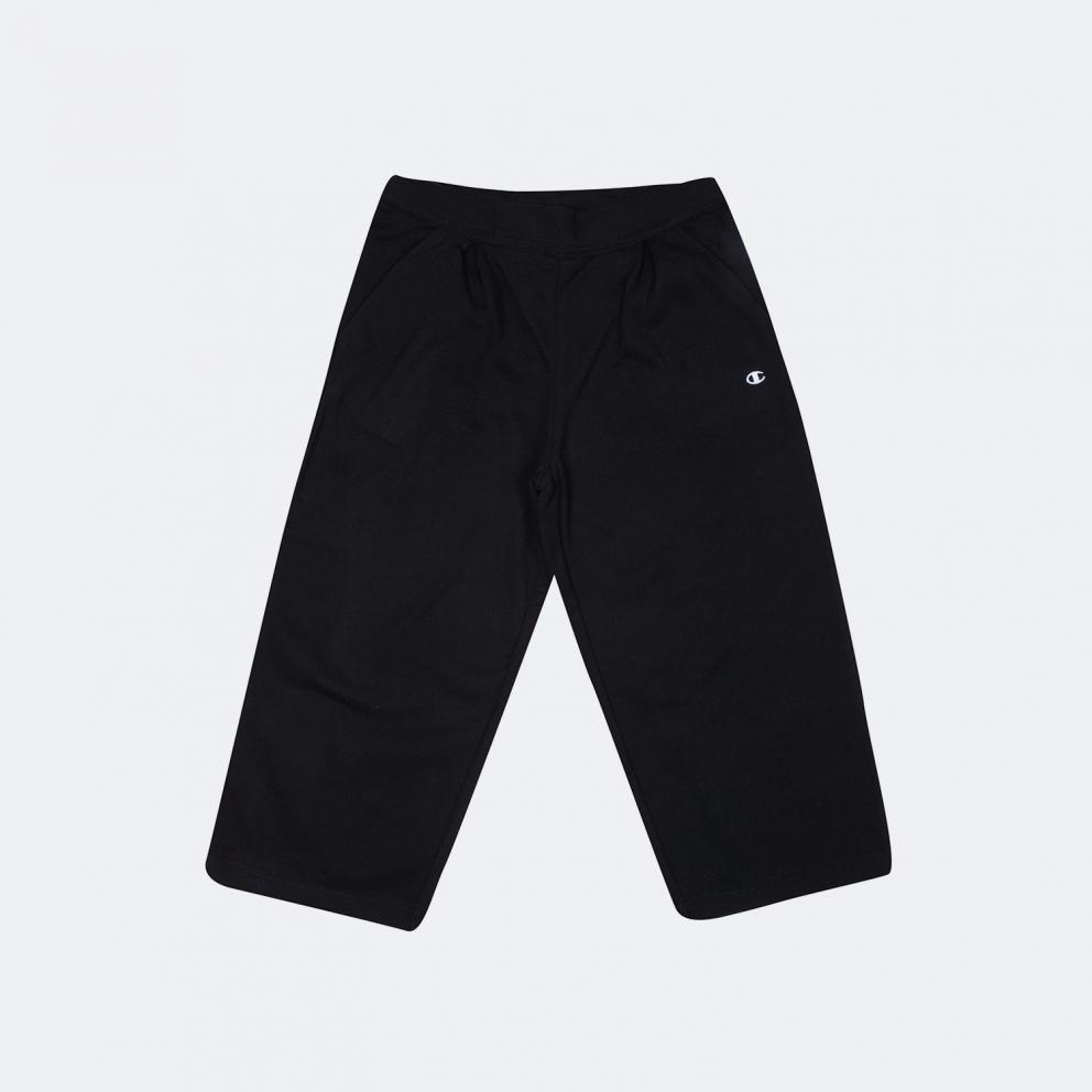 Champion 3/4 Pants | Kid's Pants