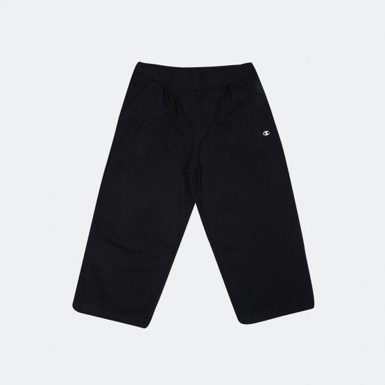 Champion 3/4 Pants   Παιδική Φόρμα