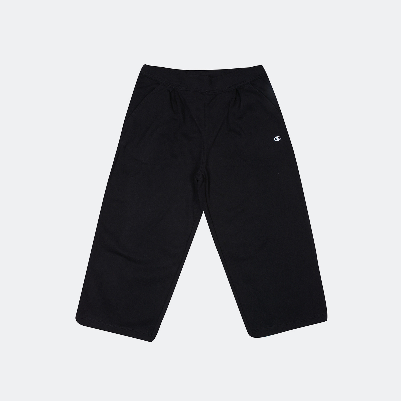 Champion 3/4 Pants | Παιδική Φόρμα (9000003063_1862)