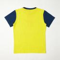 Champion Crewneck T-Shirt | Παιδική Μπλούζα