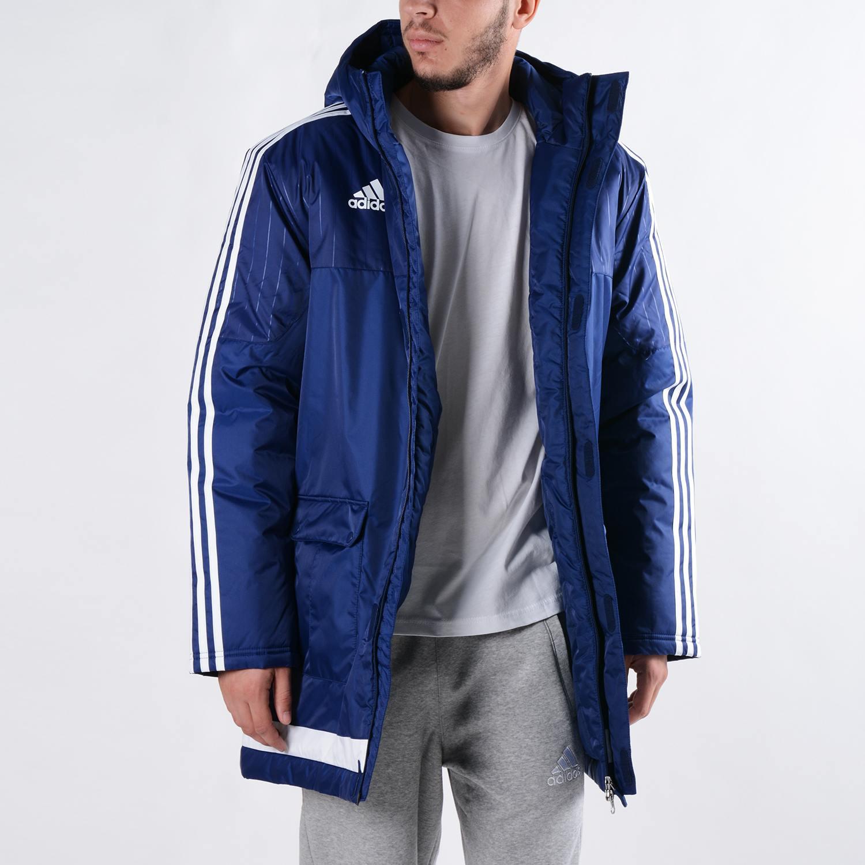 adidas Performance Tiro 15 Jacket 15 Stadionowa | Ανδρικό Jacket (9000007394_33064)